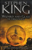 wizard_and_glass