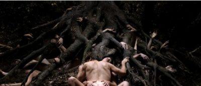 Hva kan vi vente oss av det norske filmåret 2010