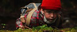 klart-for-oslo-internasjonale-filmfestival