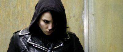Filmfrelst #6: Menn som hater kvinner