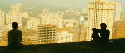 Filmfrelst #1: Slumdog Millionaire