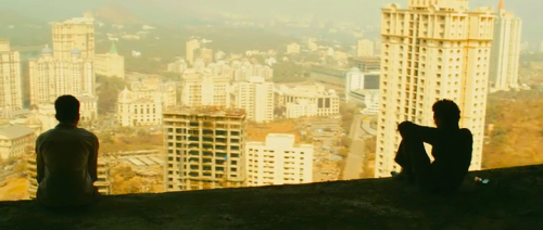 filmfrelst-1-slumdog-millionaire