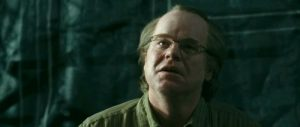 filmfrelst-3-synecdoche-new-york