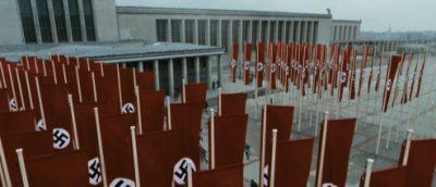 Filmfrelst #2: Valkyrie og Berlinalen
