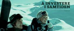 massivt-kritisk-essay-om-norsk-film-i-vagant