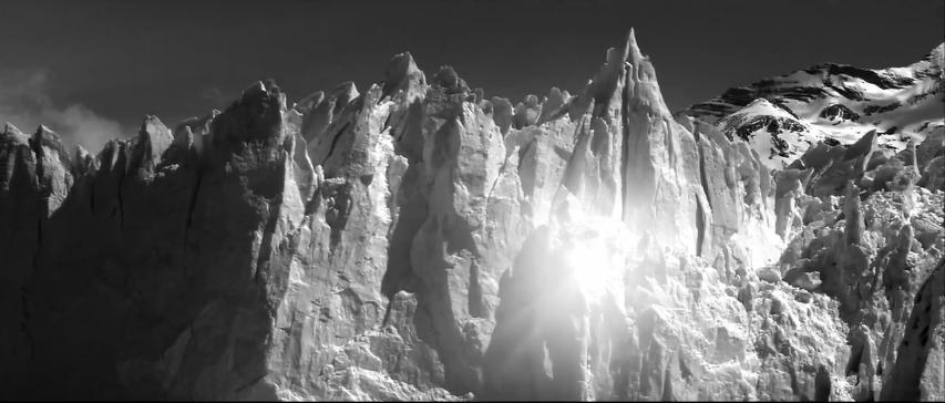 Bilde 2 i montasje fra Tetro-traileren