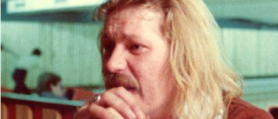 Ett anständigt liv (1979)