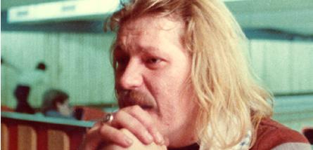 ett-anstandigt-liv-1979