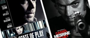 filmfrelst-12-state-of-play-wolverine-mm