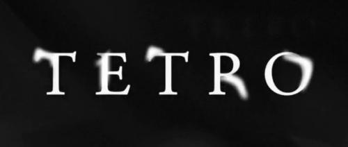 Gnistrende trailer til Coppolas Tetro!