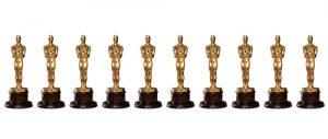 vil-oscar-tale-10-nominerte