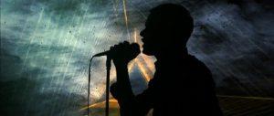 montages-sterkt-tilstede-pa-kortfilmfestivalen