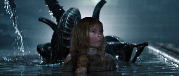 filmfrelst-16-alien-kvadrologien