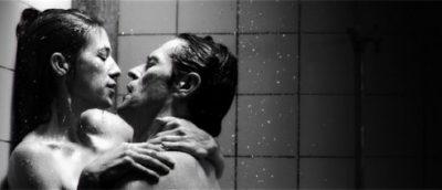 Lars von Trier: En selvpiskende filmkunstner (Del 3)
