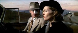 begrepet-film-noir