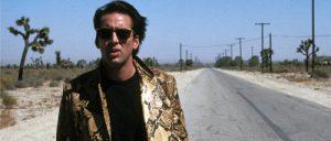 wild-at-heart-1990