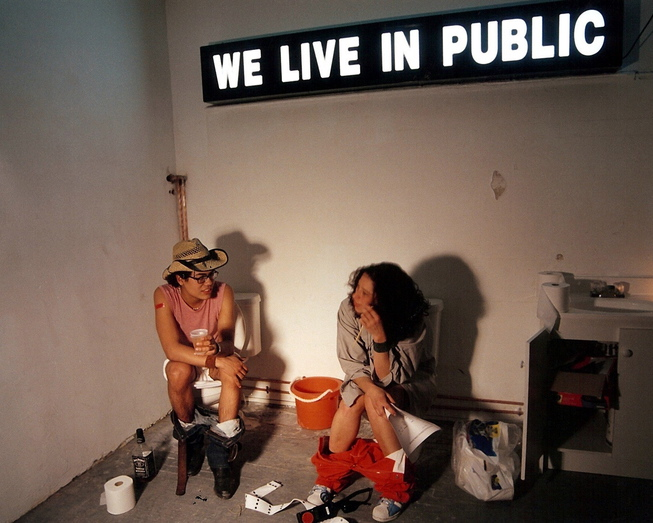 12195-we-live-in-public