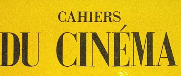 cahiers-du-cinema-revitaliseres-med-ny-redaktor