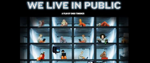 gnistrende-om-internetts-ukjente-pioner-i-we-live-in-public