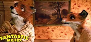 trailer-til-fantastic-mr-fox