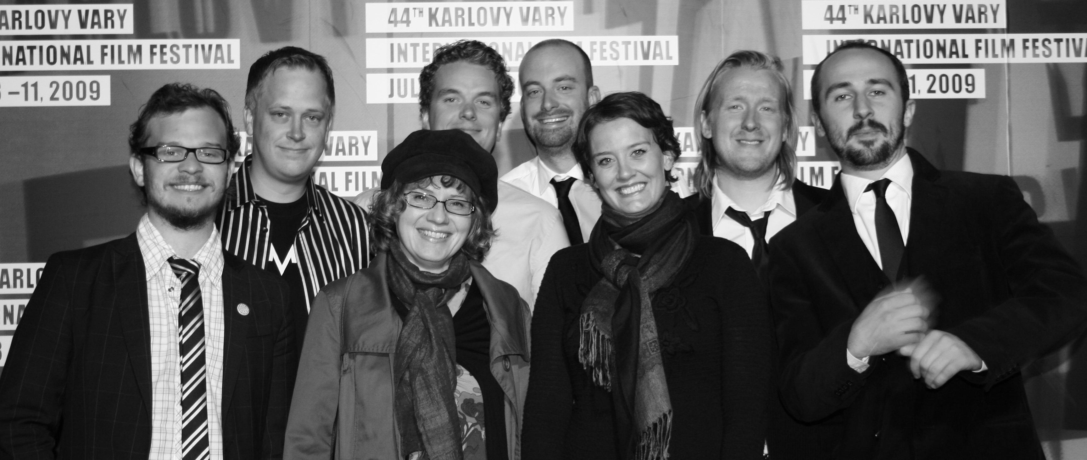 KVIFF'09 – våre favorittfilmer