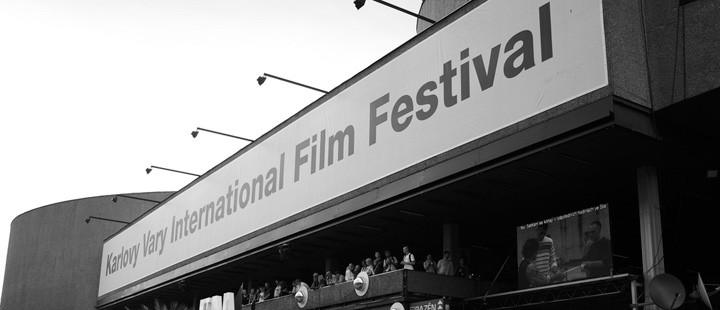 filmfrelst-21-kviff09