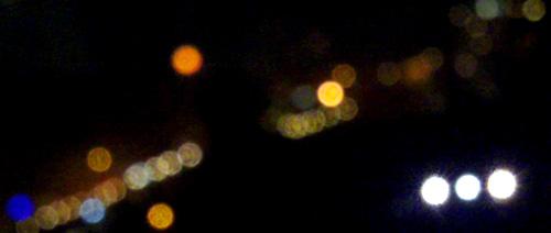 KVIFF '09: Video #1