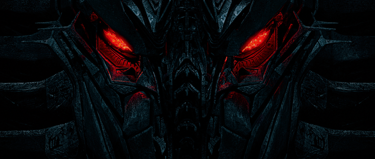 Filmfrelst #20: Transformers 2