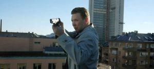 lager-svenskene-verdens-beste-kriminalfilmer