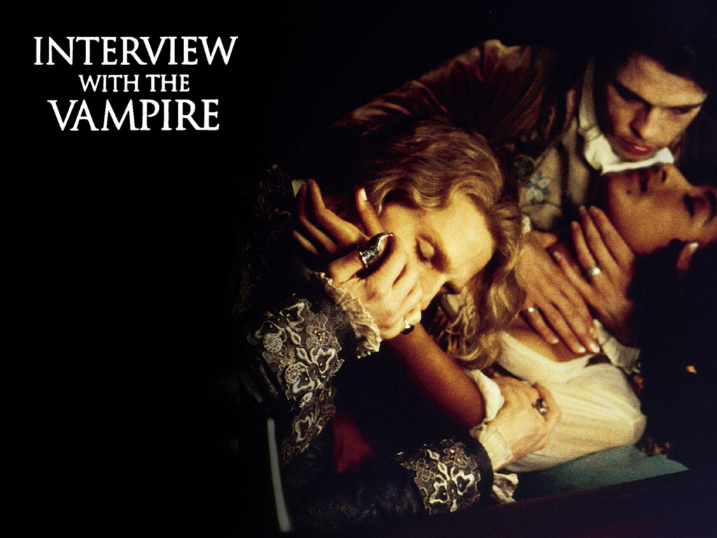 Interview_with_the_vampire-1