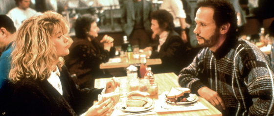 harry-met-sally-deli-560 2