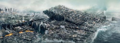 katastrofefilmen-igjen-kinoaktuell