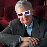Roger-in-3-d-glasses