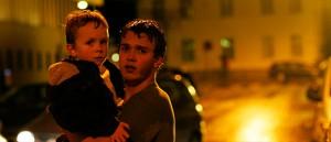 filmfrelst-26-vegas-med-regissor-gunnar-vikene