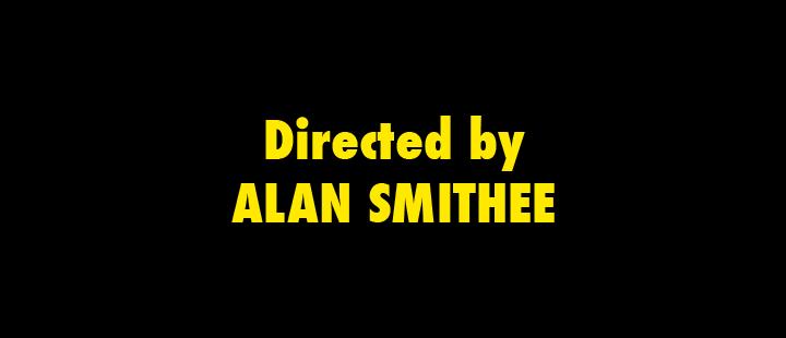 begrepet-alan-smithee