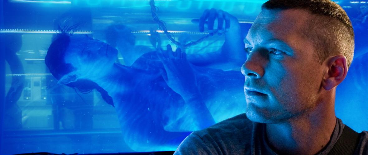 3D-filmens fallitterklæring