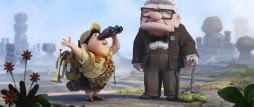 up-med-pixar-pa-den-smale-sti