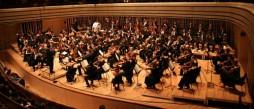 virtuelt-filmorkester