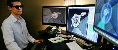 Pixar rekonstruerer Toy Story 1 og 2 i 3D.