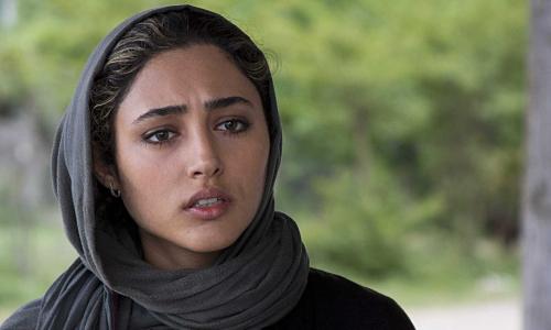 «About Elly» (2009, Farhadi)