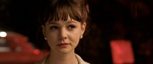 Carey Mulligan i An Education