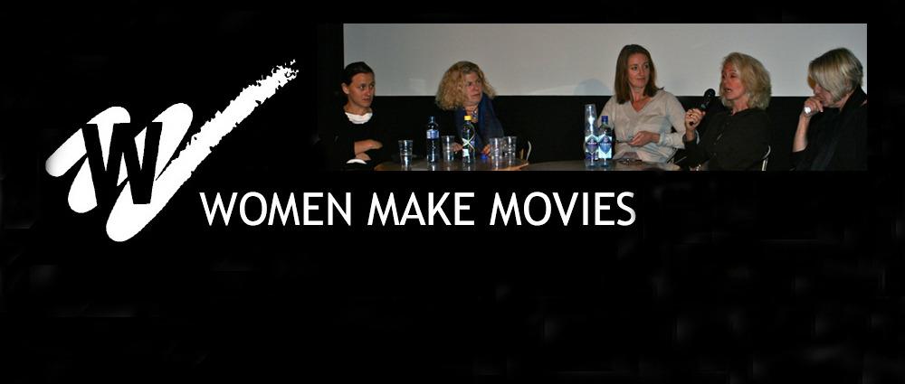 FFS'09: Når kvinner lager film