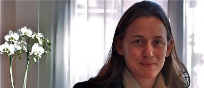 Flerstemt maktanalyse – møt Natalia Almada