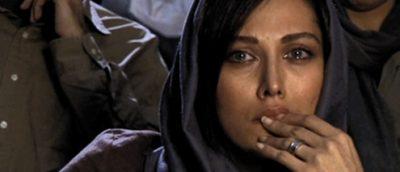 FFS'09: Shirin (Iran, 2008)
