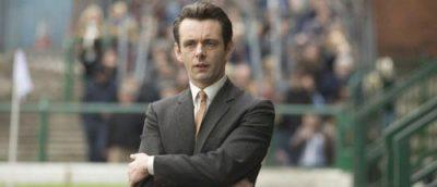 Michael Sheens gjentagende suksess – The Damned United
