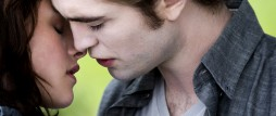 hvorfor-far-the-twilight-saga-new-moon-arets-feteste-soundtrack