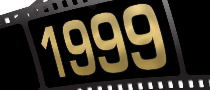 filmfrelst-30-filmaret-1999
