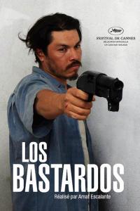 Los_bastardos_149042c