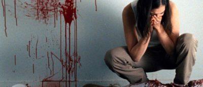 Twilight-produsent gir oss Martyrs-remake