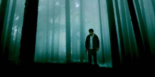 «Aura» (2005, Belinsky)